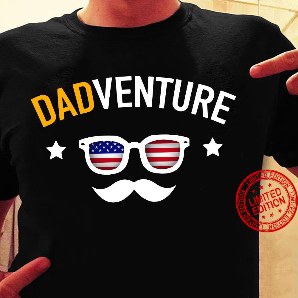 Dadventure