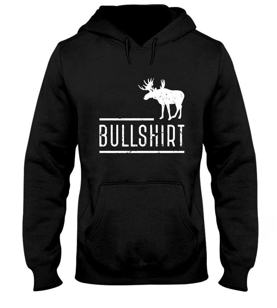 Bullshirt BullShirt Shirt